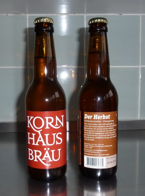 kornhausbraeu